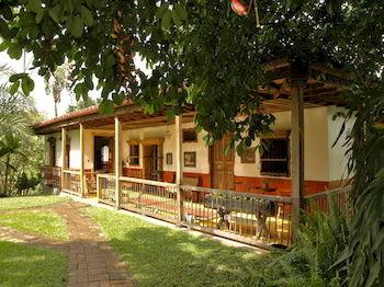 Hotel Boutique Malabar