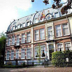 Sandton Malie Hotel Utrecht