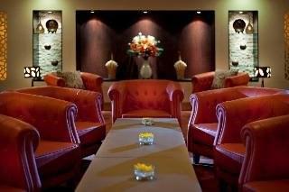 صورةفندق سراي المشيرب