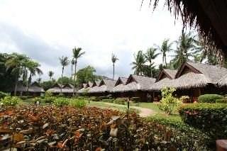 Andaman Embrace Resort Spa
