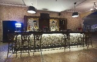 Pasha's Princess Hotel Kemer