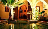 Photo of Dar_Marhaba_Hotel_Marrakech