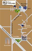 Dar Marhaba Hotel Marrakech 22 Derb Sidi Bouaamer Riad Laarouss
