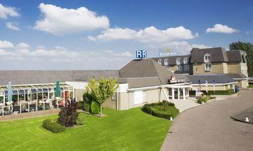 Ac Hotel Meerkerk
