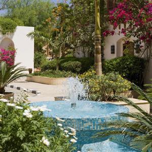 Sofitel Hotel Sharm el-Sheikh