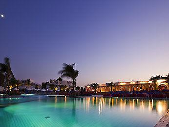 Sofitel Hurghada Red Sea Hotel