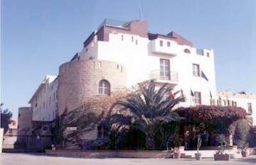 3 Torri Hotel Agrigento