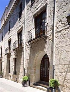 Zenit Imperial Hotel Valladolid