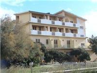 Image of Quo Vadis Hotel