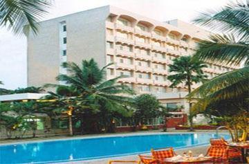 Hotel Regaalis Mysore