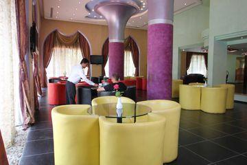 Photo from hotel Luxury Hotel Hengchun