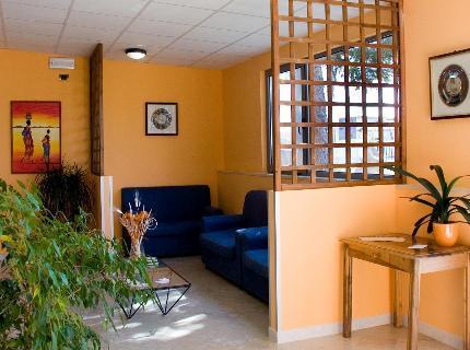 Image of Cascina Garden Hotel