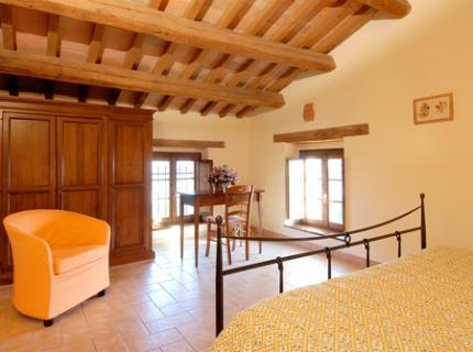 Image of Country House Parco Ducale