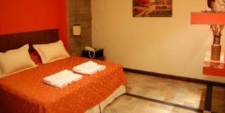 Marilian Hotel Salta
