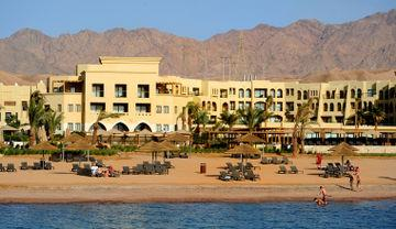 Photo of Radisson Blu Tala Bay Resort Aqaba