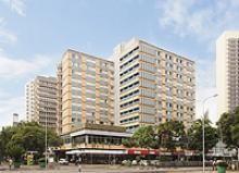680 Hotel Nairobi