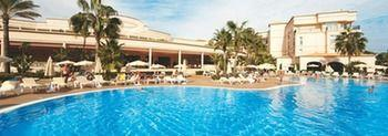 SENSIMAR Falesia Atlantic - Adults Only