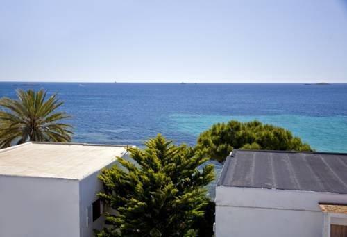 Poseidon III MC Apartamentos Ibiza