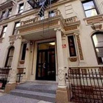 Hotel Alexander New York City