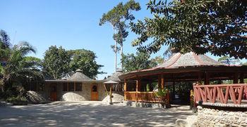 Atremaru Resort