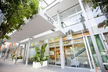 Mantra South Bank Hotel Brisbane