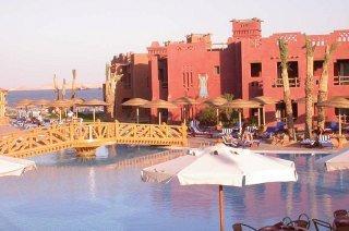Sea Life El Hadaba