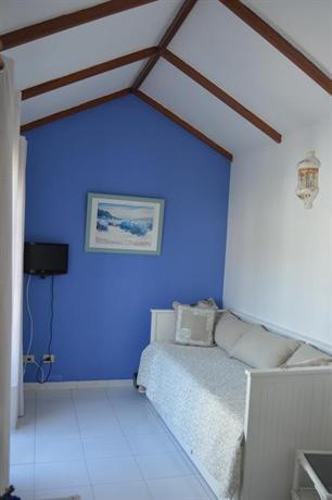 La Concha Apartment Fuerteventura