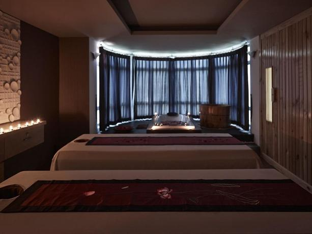 Pullman Hanoi - Accor Group
