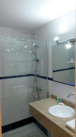 Casa Luis Apartments Ibiza