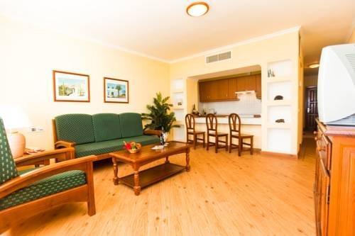 Costa Sal Villa's & Suite's
