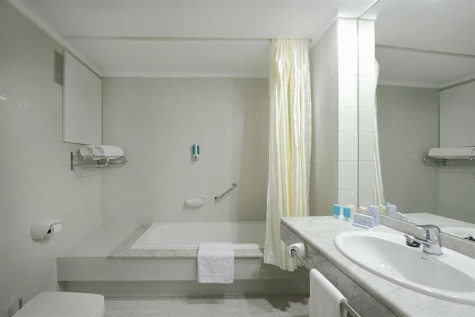 Iberostar Lanzarote Park Hotel
