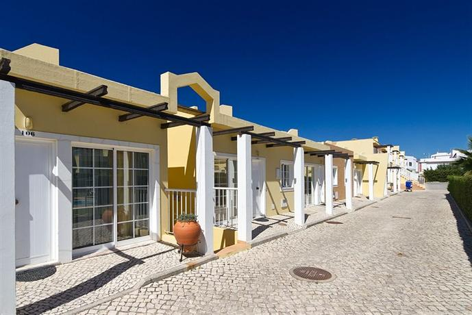 Villas Barrocal Apartment Pera