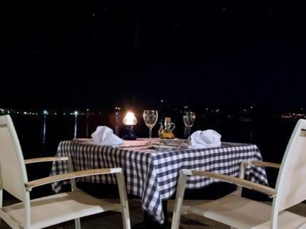 Hotel Capri Pollenca