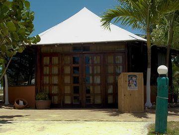 Hotel Coche Paradise Playa La Punta