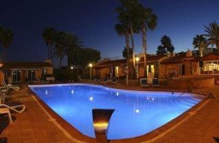 hoteles con jacuzzi en gran canaria:
