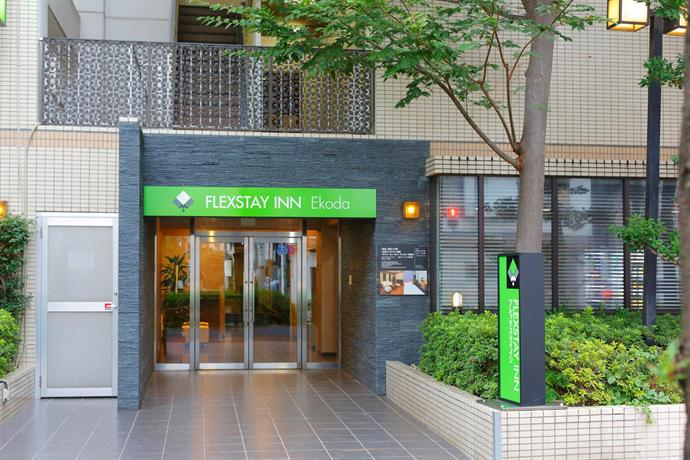 Best Daily Group Buy Discounts in HK | Top Value Tokyo Hotel Deals ...