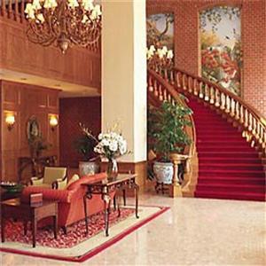 Cornhusker Hotel Lincoln