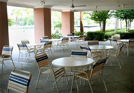 Image of Fairfield Inn & Suites Orlando International Drive
