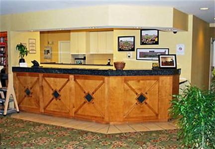 Image of Residence Inn Orlando East/UCF