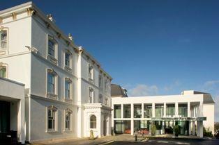 Rochestown Park Hotel Cork