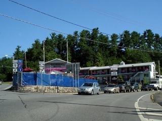 Balmoral Lodge Invercargill