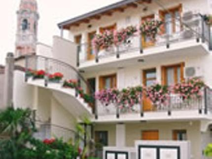 Hotel Cigno Latisana