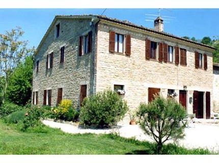 Image of Agriturismo Farm Dist Hotel Ancona