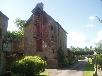Photo of Haselbury Mill Hotel Crewkerne