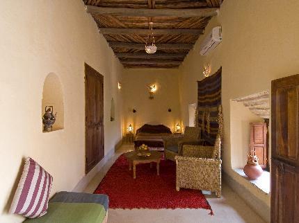 Tigmi Hotel Marrakech Km 24 Route d'Amizmiz