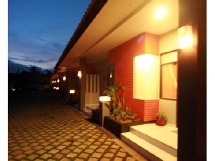 Sayang Residence 2 Jl. Bedugul No. 25 A Sidakarya Denpasar