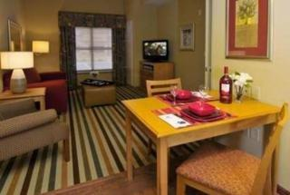 Homewood Suites Greenville