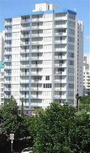 Photo of Quarterdeck_Apartments_Gold_Coast