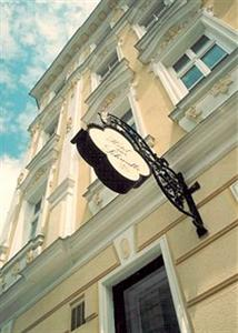 Photo of Zur_Schwalbe_Hotel