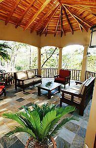 Recreo Resort La Cruz de Guanacaste